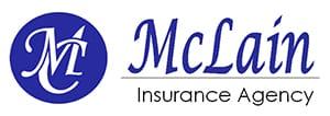 McLain Insurance Agency Inc